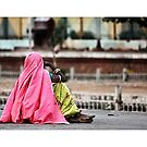 The Loneliness by RajeevKashyap