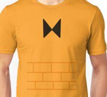 Bill Cipher Bowtie Shirt Unisex T-Shirt