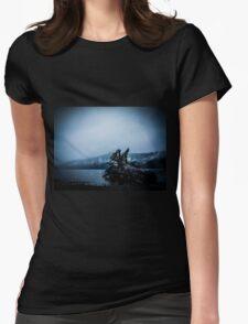 Relic of Nitinat T-Shirt
