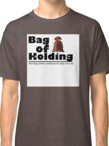 Bag of Holding Classic T-Shirt