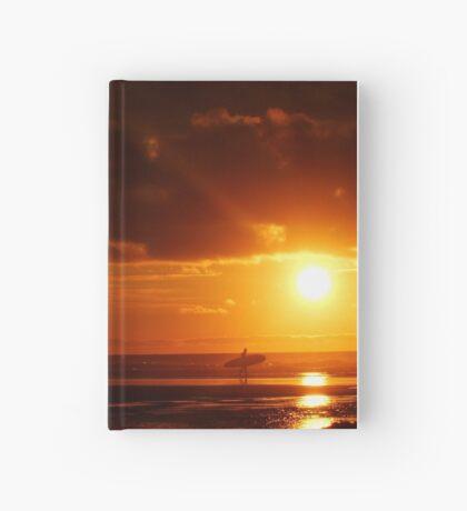 Tori Kook. Hardcover Journal