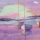 the violet hour by Susan Brown