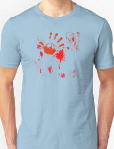Peace now! T-Shirt