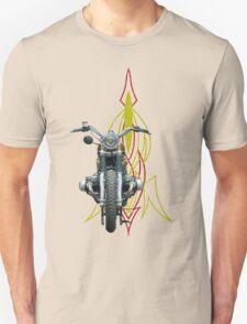 Vintage Bobber T-Shirt