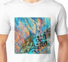 Faithfulness Unisex T-Shirt