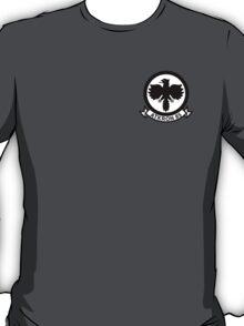 VA-85 BLACK FALCONS T-Shirt