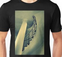 The Staircase Unisex T-Shirt