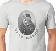 vlad the impaler Unisex T-Shirt