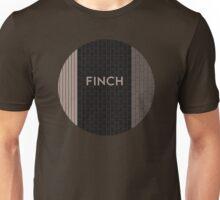 FINCH Subway Station Unisex T-Shirt