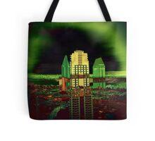 3580 Urban Tote Bag