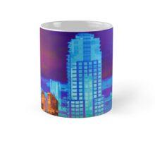 3579 Urban Mug