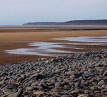 Northam Sands by Andrew  Bailey