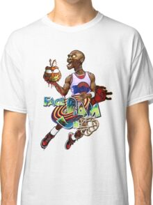 Face Slam Classic T-Shirt