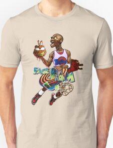 Face Slam T-Shirt