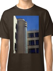 The Modern Age Way Back Then Classic T-Shirt
