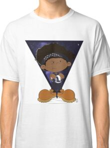 Numbuh 99 Classic T-Shirt
