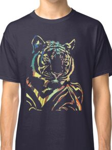 Prettiest Kitty Classic T-Shirt