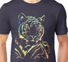 Prettiest Kitty Unisex T-Shirt