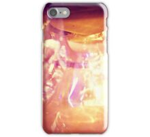 3538 Abstract iPhone Case/Skin