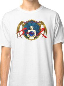Ys Ancient Vanished Omen Classic T-Shirt