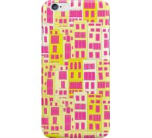 case di palma iPhone Case/Skin