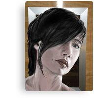MIMI YOON Canvas Print