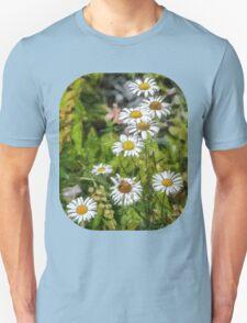 Wild daisies T-Shirt
