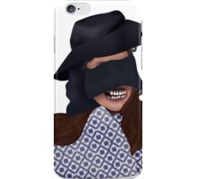 Need You More Than Dope iPhone Case/Skin