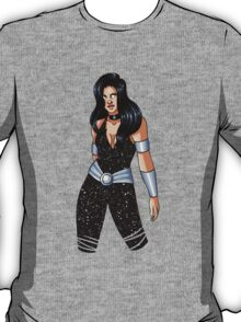Donna Troy T-Shirt