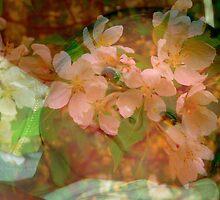 Flower Child by MaeBelle