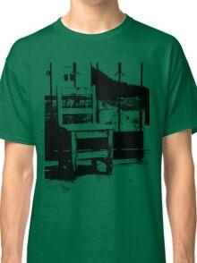 Take a little seat! Classic T-Shirt