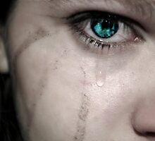 Heartbreak Warfare by Taylor Katz
