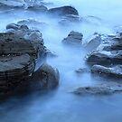 Stanley Rocks by tinnieopener