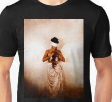 The End of Heartache Unisex T-Shirt