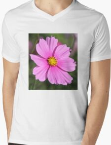 Pretty Pink Cosmos T-Shirt