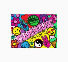 Clubhouse '15 Unisex T-Shirt