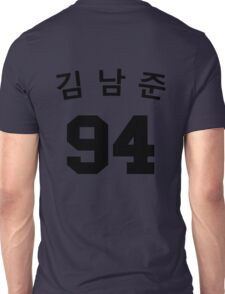 Rap Monster 1.0 T-Shirt