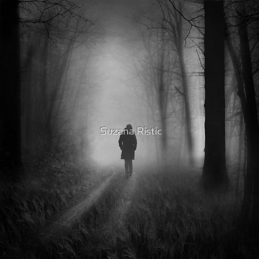 MoonChild by Suzana Ristic