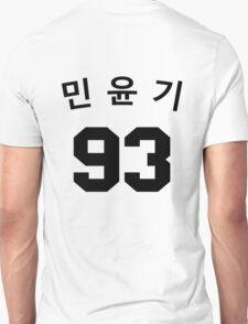 Suga 1.0 Unisex T-Shirt