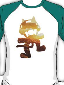 Mc Ocean T-Shirt