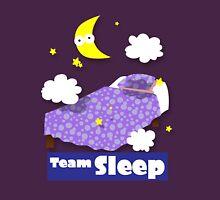 Splatfest Team Sleep v.2 Unisex T-Shirt