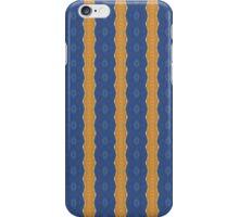Desert Stripe iPhone Case/Skin