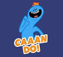CAAAN DO! Unisex T-Shirt