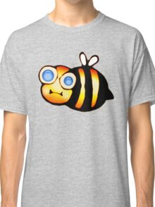 Goldbee Classic T-Shirt