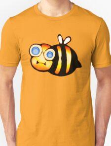 Goldbee T-Shirt