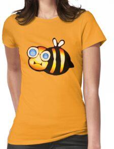 Goldbee Womens Fitted T-Shirt