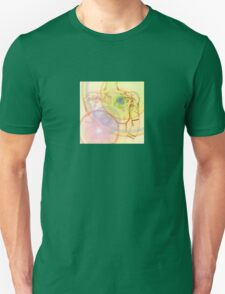 Exposure Unisex T-Shirt