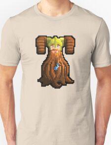 Norseman: Jay Beard T-Shirt