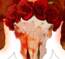 Aries (Reuploaded) Sticker