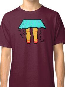 Hold Ups!  T SHIRT Classic T-Shirt